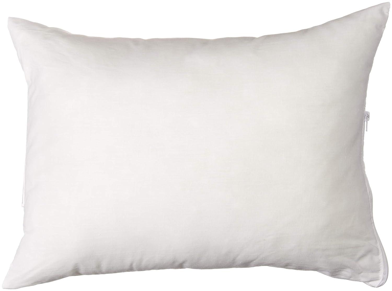 Mountain Mist B00463 12 x 16 Form Pillow Loft, Multicolor