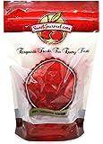 SweetGourmet Gummy Red Lobsters, 1.5Lb