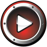 Video Player HD 2017