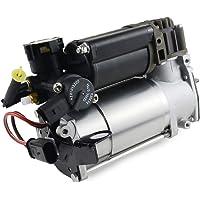 Compresor Airmatic para clase E W211 A2113200104 2113200304
