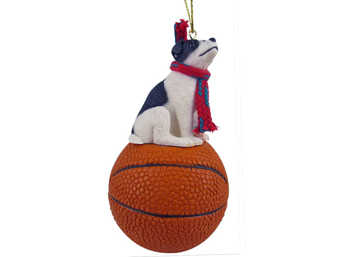 Conversation-Concepts-Jack-Russell-Terrier-Black-White-wSmooth-Coat-Basketball-Ornament