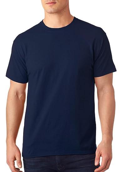 Hanes Men S X Temp Performance T Shirt