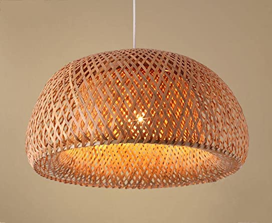 Gffort bamboo chandelier living room lamps teahouse lamp restaurant gffort bamboo chandelier living room lamps teahouse lamp restaurant lights bamboo lanterns nordic chandelier chinese style audiocablefo