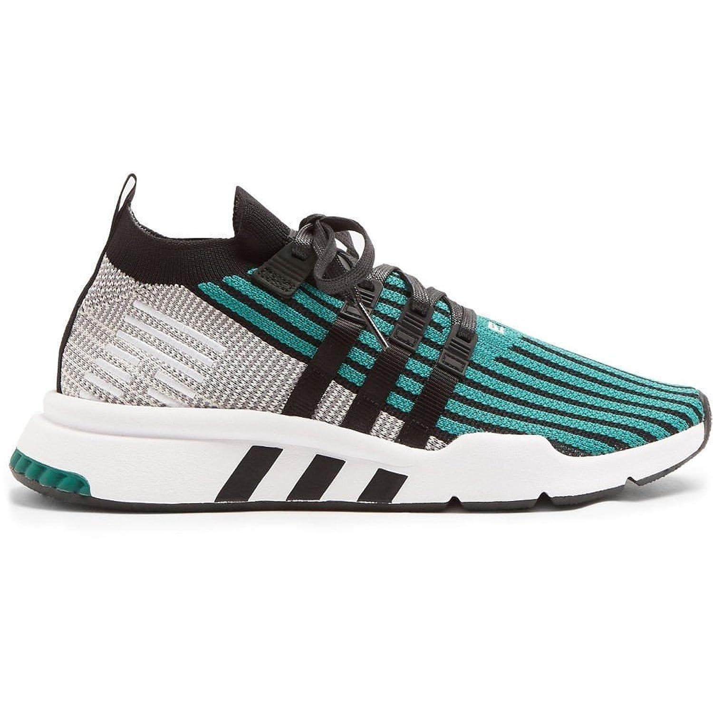 (アディダス) Adidas Originals メンズ シューズ靴 スニーカー EQT Support low-top trainers [並行輸入品] B07C9LZV3N