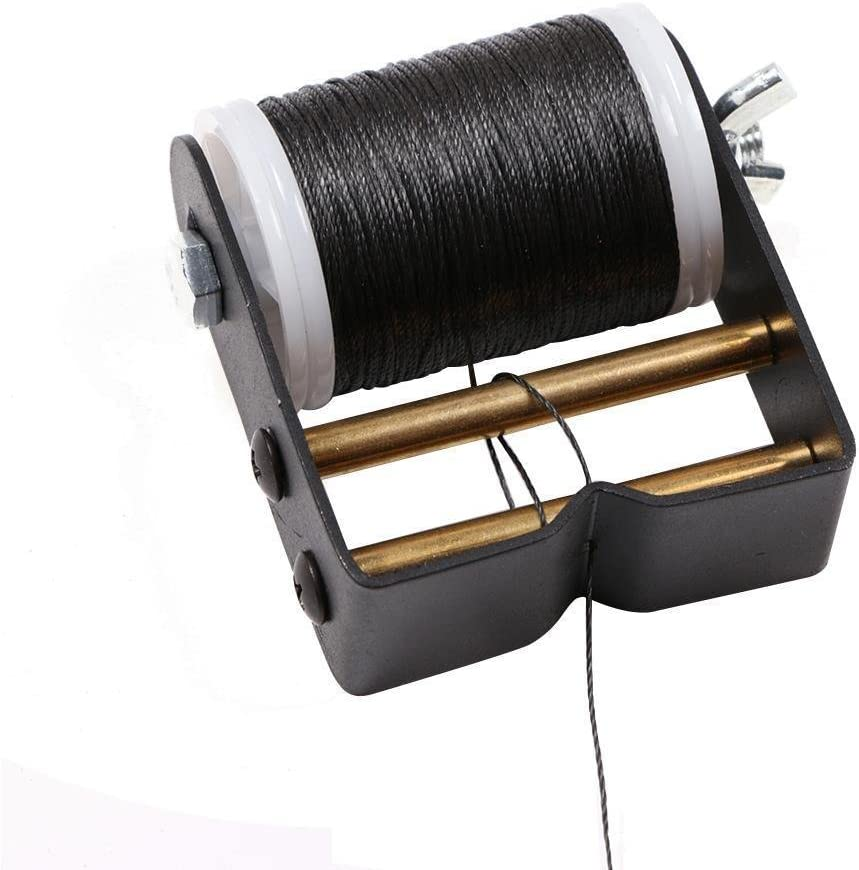 120m bow string serving thread cord with strings serving tool for recurve bo cx