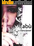 Tabù: Una storia d'amore?