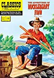 Image of The Adventures of Huckleberry Finn (Classics Illustrated)