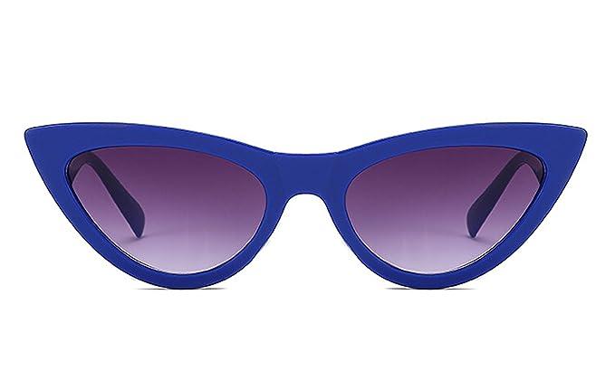 Beydodo Gafas Sol Mujer Gafas de Sol de Mujer Polarizadas ...