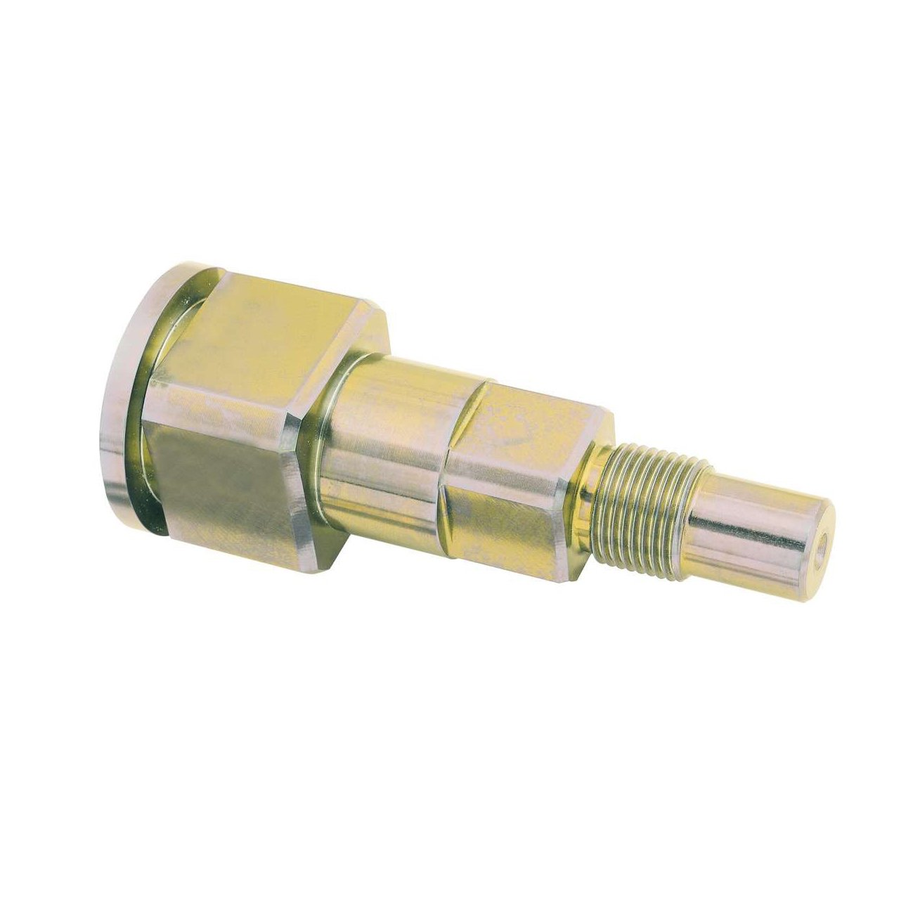 Sierra 18-73131 Upper Swivel Gimbal Ring Shaft