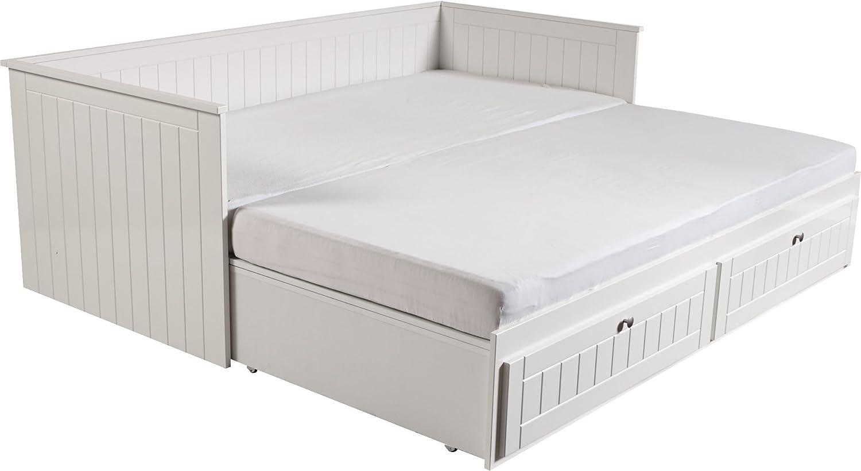 bett ausklappbar zum doppelbett schlafzimmer atemberaubend bett ausklappbar ideen bett mit. Black Bedroom Furniture Sets. Home Design Ideas