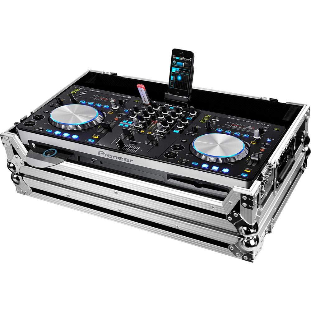 DJ Equipment DJ Sets MA-XDJR1 Marathon A-B Box 30X20X10 ghdonat.com