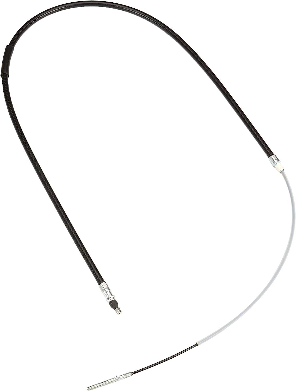 febi bilstein 17903 Brake Cable pack of one