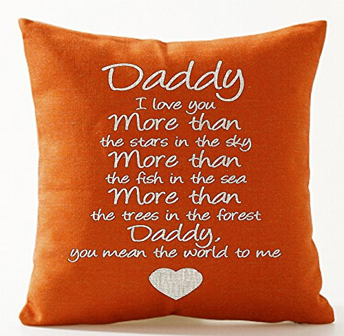 Blessing Cotton Pillow Cushion Decorative product image