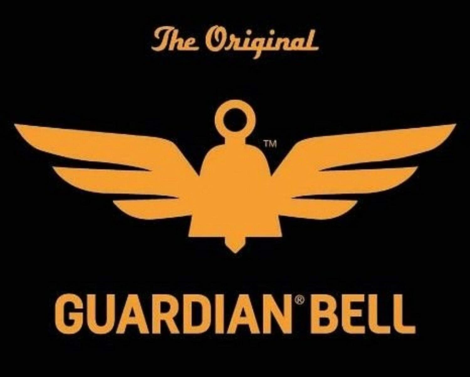 Tuning/_Store Saint Michael Law Enforcement Guardian Bell Motorcycle Ride Bell or Keychain Cool Tuning