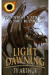 Light Dawning Kindle Edition