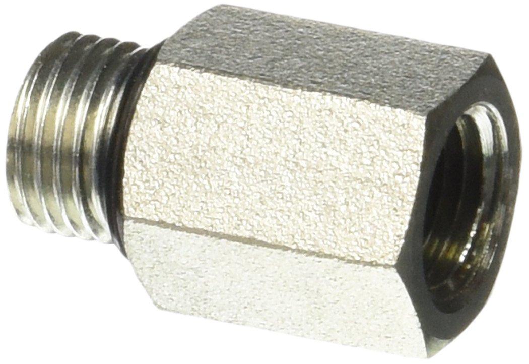 Gates G60275-0604 Adapter