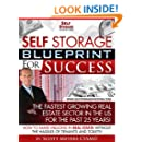 Self Storage Blueprint for Success