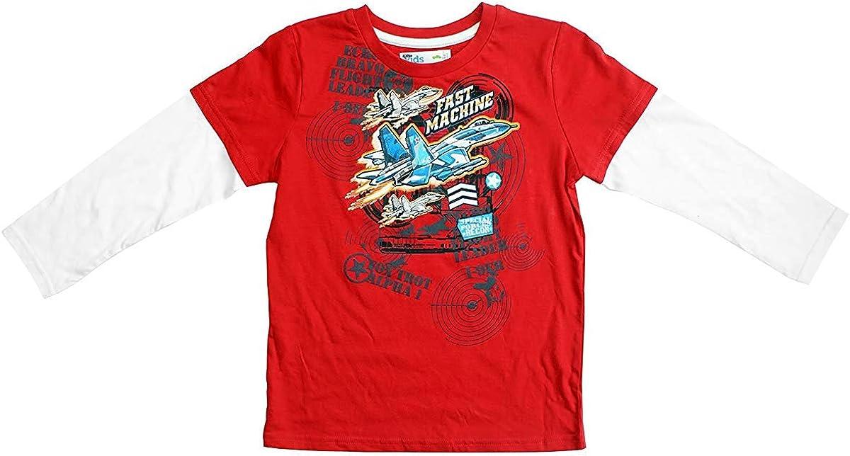 Get Wivvit Girls Stud Shoulder Western Check Blouse Peplum Hem Cotton Shirt Sizes from 3 to 9 Years