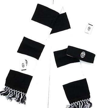 Bufanda Tubular Juventus Logo ovalada oficial 19 x 150 – 160 cm ...
