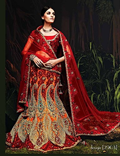 Indian wedding dresses for women wedding lehenga sarees for Indian wedding dresses for girls