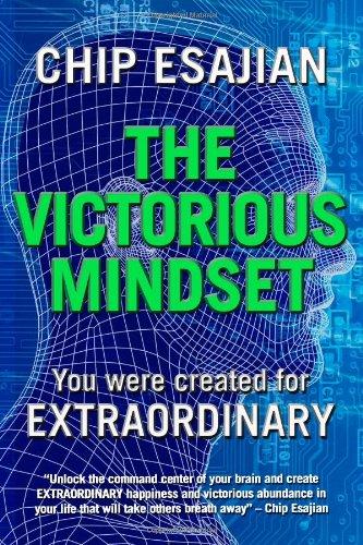 the maverick mindset pdf download