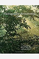 Photography Reinvented: The Collection of Robert E. Meyerhoff and Rheda Becker Hardcover