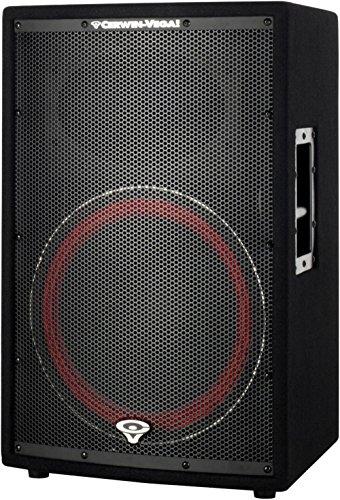 Cerwin Vega CVI152 1000 Watts Passive Loudspeaker product image