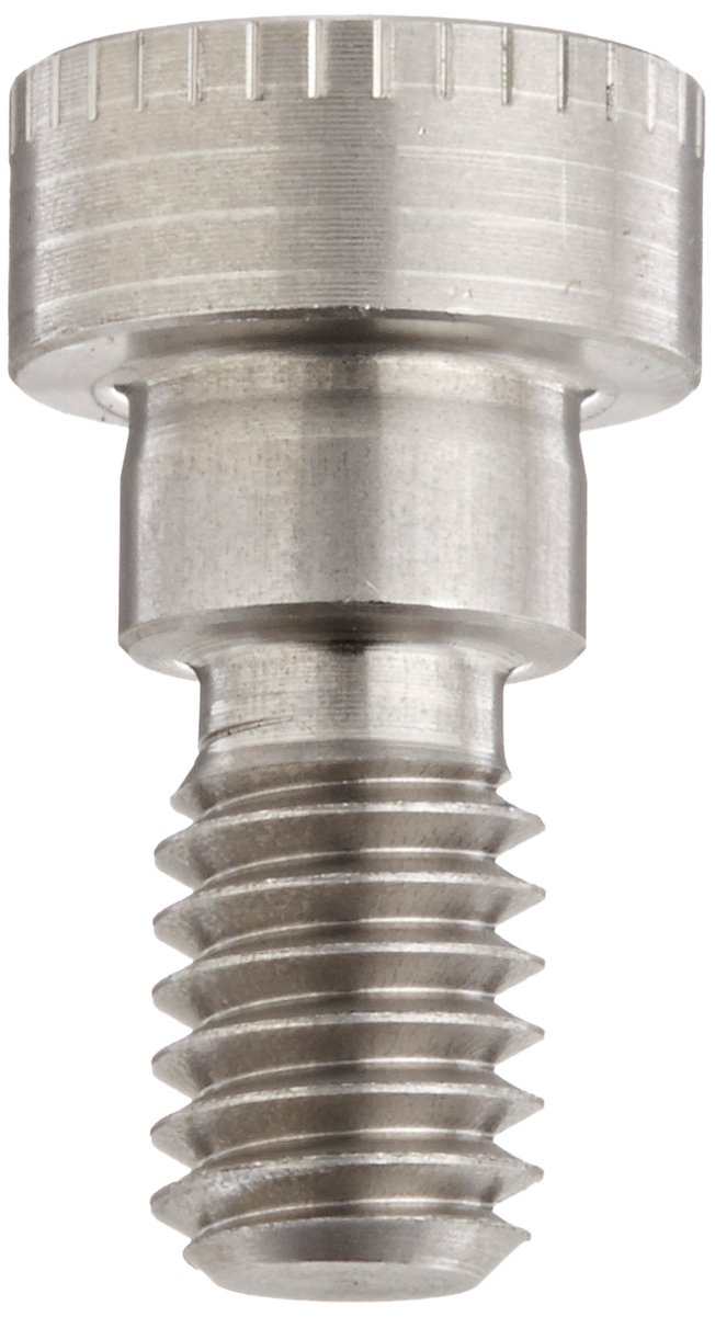 Hex Drive 5//16-12 Thread Size 1-1//2 Length 5//16-12 Thread Size #3 Drill Point Plain Finish 18-8 Stainless Steel Self-Drilling Screw Pack of 5 Small Parts 3124KW188 Pack of 5 Hex Washer Head 1-1//2 Length