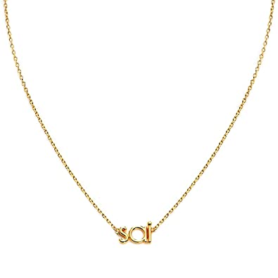 Image Unavailable. Image not available for. Color  Sai Baba Pendant Fashion  Necklace Jewelry Women 7ce96ed47971