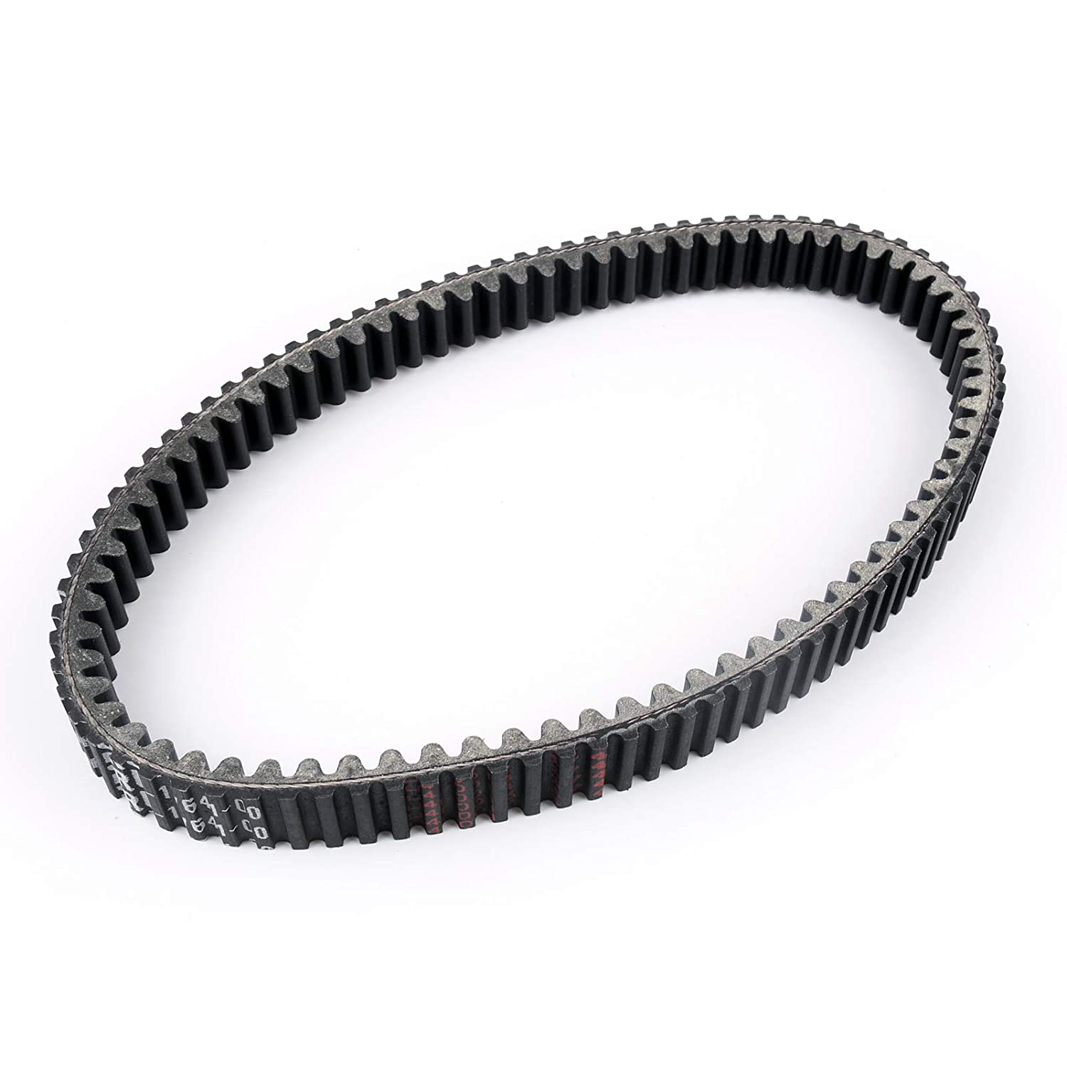 Areyourshop Premium Drive Belt For Yamaha YP400 Majesty 2004-2014 YP400 Grand Majesty