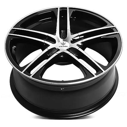 amazon gear alloy 726mb big block wheel with milled finish BMW H2 8.5X18 For amazon gear alloy 726mb big block wheel with milled finish 20x9 8x6 5 0mm offset gear alloy automotive