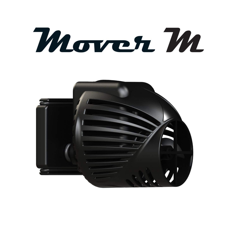 Rossmont Pmve02 Mover M4600 EU
