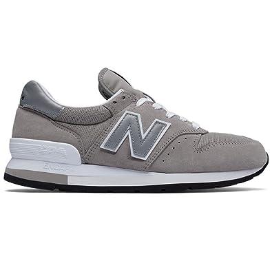 new balance 995