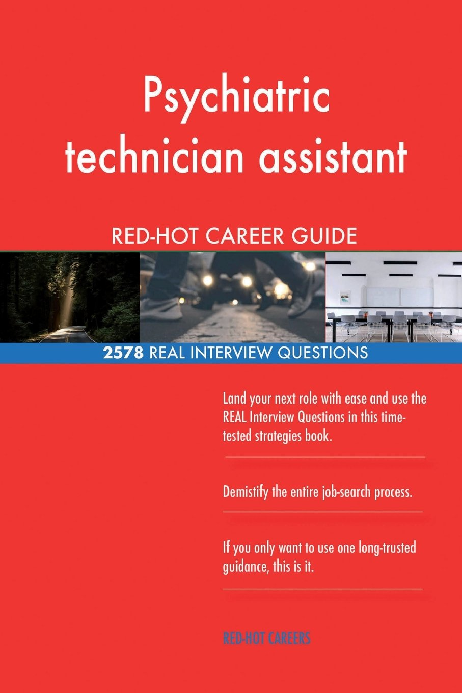 interview questions for it technician