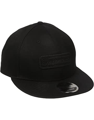 e8ba6e60362 TaylorMade Lifestyle New Era 9fifty Hat