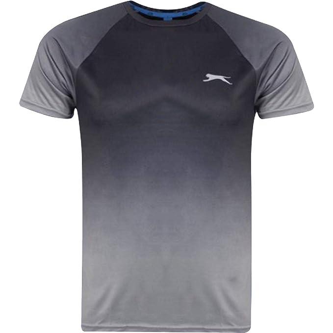 727f8cf29b3 2k18Nov New Mens Ryan Camo Contrast Short Sleeve T Shirt Top Size S-XXL[