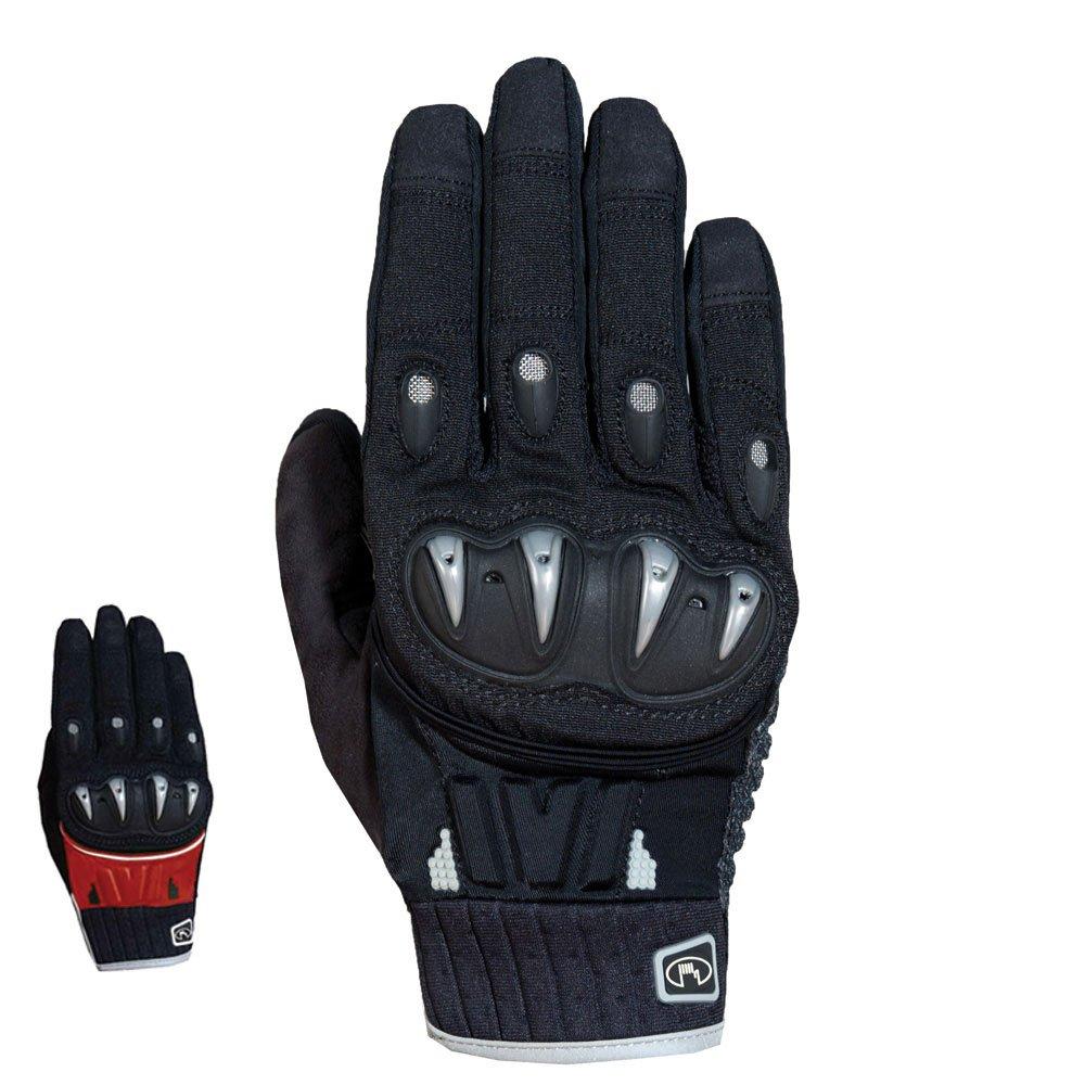 Roeckl - riding gloves POLO