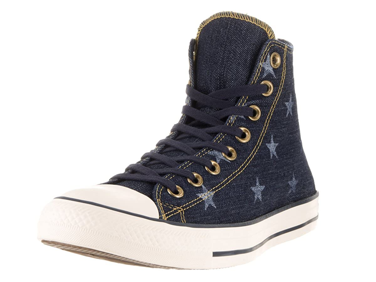Femmes 144826 10 Pour Chaussures Converse Baskets 381120 qUzVpSMG