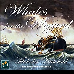Whales for the Wizard