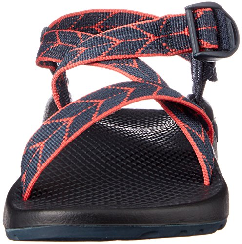 Verdure Classic Chaco Chaco Sandal Womens Eclipse Z1 Womens Athletic w6TIwfq0