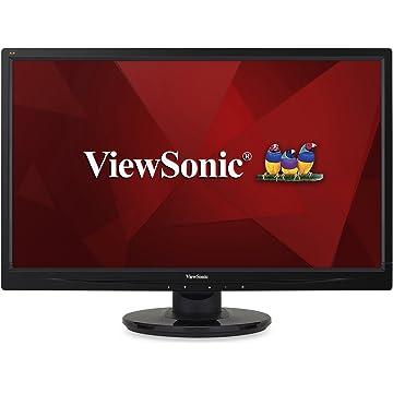 buy ViewSonic VA2246