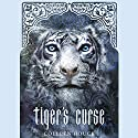 Tiger's Curse Audiobook by Colleen Houck Narrated by Annika Boras, Sanjiv Jahveri