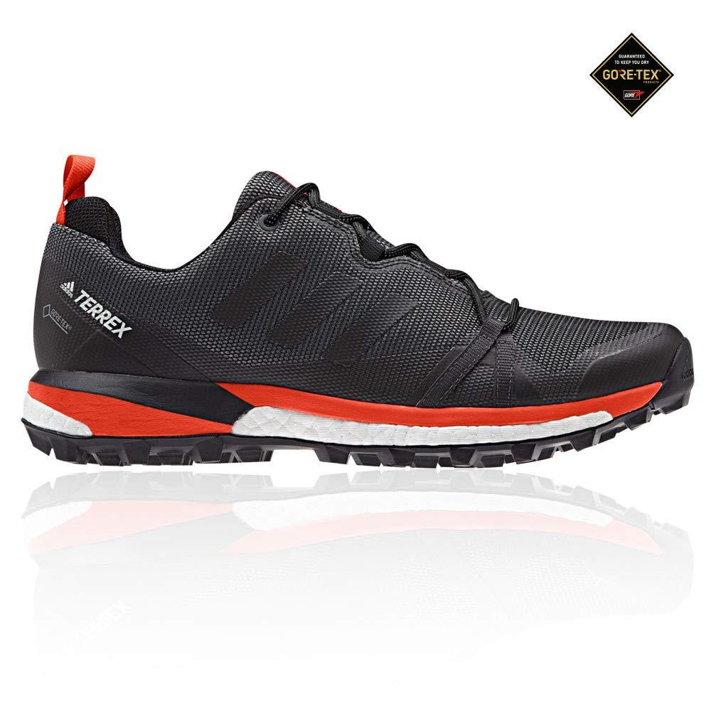 Adidas Terrex Men Skychaser LT Outdoor Schuh F36101