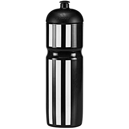 695444b6 Buy adidas Classicbtl Sipper Bottle, 0.75 litres (Black/White ...