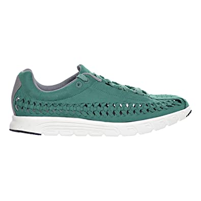 Nike Men s Mayfly Woven Shoes (4 D(M) US 8634d6460