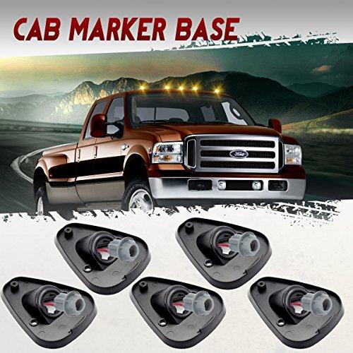 06 f250 cab lights - 9