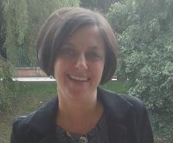 Maria Lafont