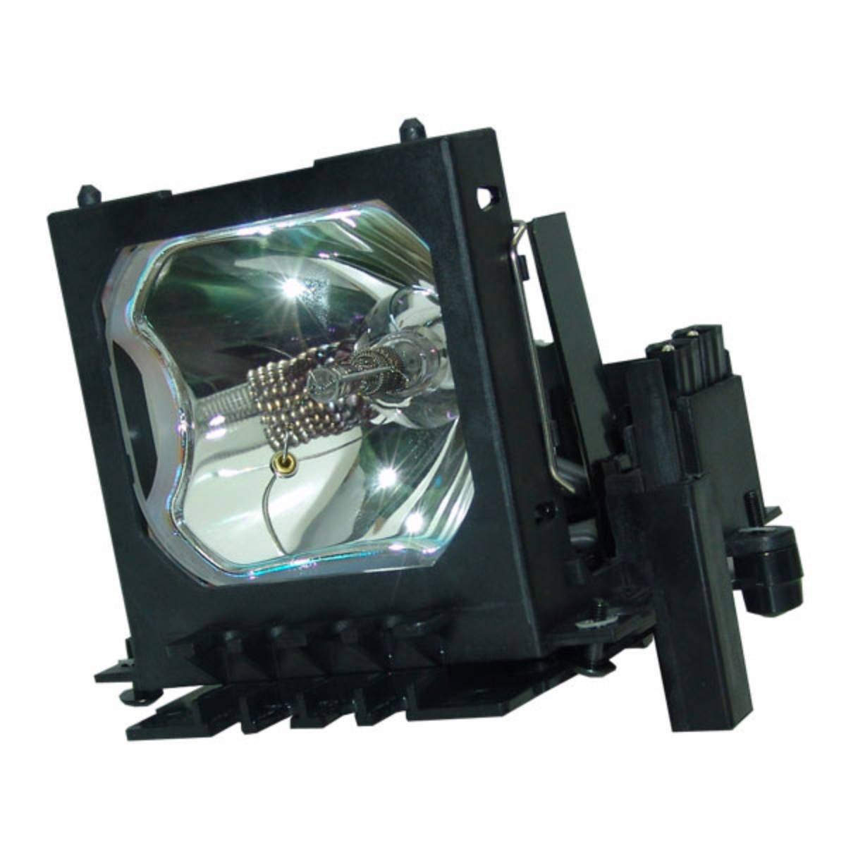 FI Lamps ImagePro 8935 プロジェクターランプ ハウジング付き Dukaneプロジェクター用   B00D2HKMQK