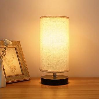 De Chevet ChevetKakanuo Jour Tissu RondeAbat En Lampe 1FKJlc