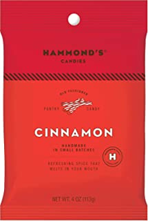 product image for Old Fashioned Cinnamon Hard Pantry Candy - 4 oz